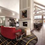 Photo of Homewood Suites by Hilton Atlanta Alpharetta