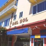 Photo of Hotel Del Sol, a Joie de Vivre hotel
