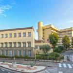 Hotel Savoia Thermae & Spa Foto