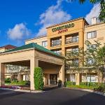 Photo of Courtyard by Marriott North Charleston Airport/Coliseum