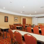 Courtyard by Marriott Chico Foto