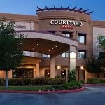 Foto de Courtyard by Marriott Santa Clarita