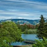 Photo of DoubleTree by Hilton Hotel Sonoma Wine Country