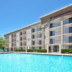 Photo of DoubleTree by Hilton Hotel Livermore