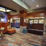 Photo of Embassy Suites by Hilton Oklahoma City - Will Rogers World Airport