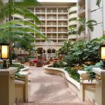 Embassy Suites by Hilton Orlando - North