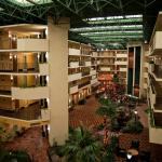 Photo of Embassy Suites by Hilton Memphis