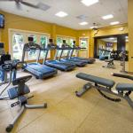 Embassy Suites by Hilton Miami - International Airport Foto