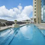 Photo of Embassy Suites by Hilton Tampa - Downtown Convention Center