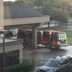Hampton Inn Shreveport / Bossier City Foto