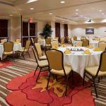 Photo de Hilton Garden Inn Minneapolis St. Paul-Shoreview