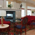 Photo of Hilton Garden Inn Mobile East Bay