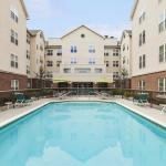 Homewood Suites by Hilton Reading Foto