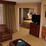 Photo of Homewood Suites Dallas/Addison