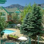 Photo of Homewood Suites by Hilton Boulder