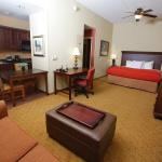Photo of Homewood Suites Fredericksburg