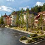 Photo of Hilton Santa Cruz / Scotts Valley