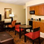 Photo of Hampton Inn Columbia