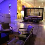 Photo of Andaz Wall Street