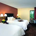 Hampton Inn Rochester North