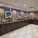 Photo of Hampton Inn Sioux Falls