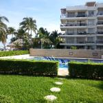 Photo of Ixchel Beach Hotel