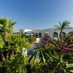 Playa Granada Club Resort Motril