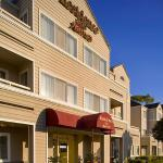 Residence Inn San Diego Rancho Bernardo / Carmel Mountain Ranch