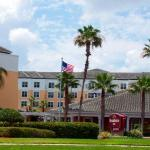 Residence Inn Lake Buena Vista