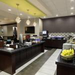 Residence Inn DFW Airport North/Grapevine Foto