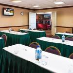 Foto de Residence Inn Minneapolis St. Paul/Roseville