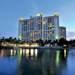 Photo of The Ritz-Carlton, Sarasota