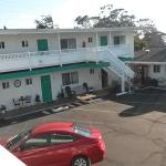 Photo of Morro Bay Sandpiper Inn