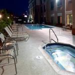 Photo of Springhill Suites by Marriott St. Petersburg/Clearwater