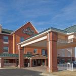 Country Inn & Suites By Carlson, Bessemer