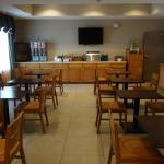 Foto de Country Inn & Suites By Carlson, Bessemer