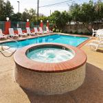 Country Inn & Suites By Carlson, Austin-University Foto