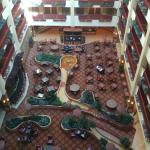 Embassy Suites by Hilton St. Louis - St. Charles
