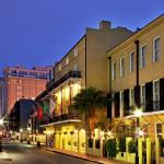 Photo of Holiday Inn New Orleans - Chateau Lemoyne