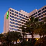 Photo of Holiday Inn Palm Beach-Airport Conference Center
