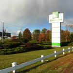 Holiday Inn Middletown Foto