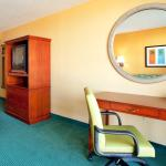 Photo of Holiday Inn Express Hotel & Suites Virginia Beach Oceanfront