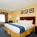Photo of Holiday Inn Express Winchester South