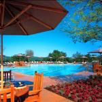 Photo de Omni Barton Creek Resort & Spa