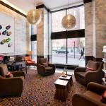 Photo of Dumont NYC–an Affinia hotel