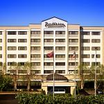 Photo of Radisson Hotel Nashville Airport