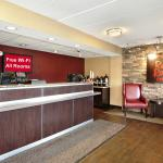 Photo of Red Roof Inn Charleston - Kanawha City