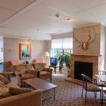 Photo of Great Falls Inn by Riversage