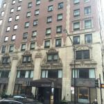 Photo de Inn of Chicago Magnificent Mile, an Ascend Collection hotel
