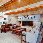 Photo of Snowmass Mountain Chalet